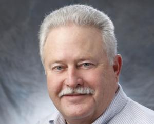 Eric Hrycyk Napier Consulting